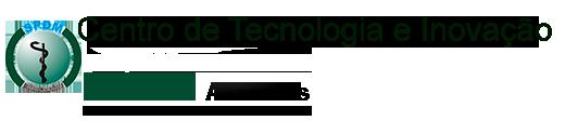 Centro de Tecnologia e Inovação